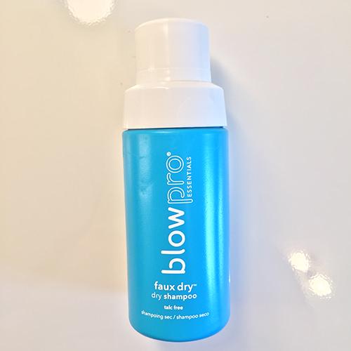 Blow Pro Dry Shampoo