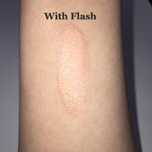Benefit Erase Paste With Flash