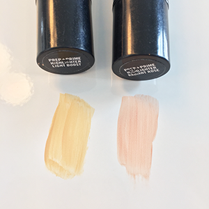 mac prep and prime highlighter pen review