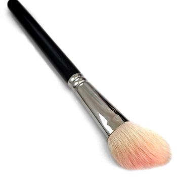MAC 168 Contour Brush