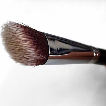 Sigma P84 Precison Angled Brush-head